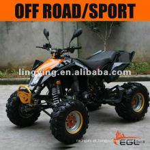 CEE ATV 250CC Quads moto 250