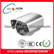 Standard outdoor CCD camera made in china
