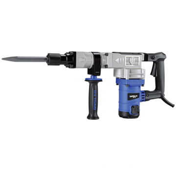 35mm cylinder Demolition hammer