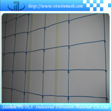 Grassland Wire Mesh Fence Protecting Highway and Environments