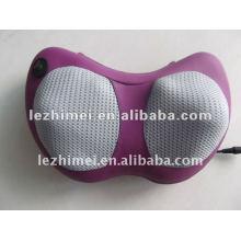 Almofada de massagem de aquecimento infravermelho