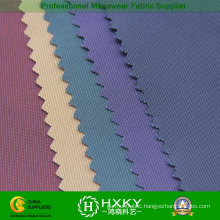 Polyester Stripe Yarn Dyed Fabric in Men′s Casual Jacket or Shirt