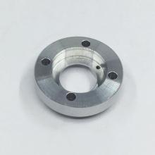 Aluminiumlager Gehäuse CNC Bearbeitungsdienstleistungen