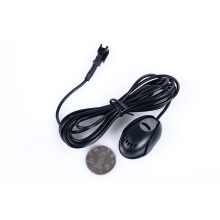 Accessories for GPS Tracker: Sos Cable/Relay/Microphone (Optional)
