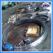 50mn slewing ring gear