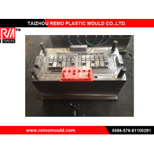 RM0301039 Ns40 Lid Cover, 2 Cavity Lid Cover, Battery Case Lid Mould