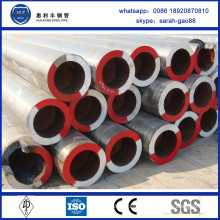 new arrival api 5l gr b seamless pipe