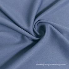 odor resistant antibacterial silver thread fiber fabric