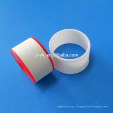 Tintas plásticas médicas de óxido de zinco