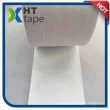 PVC Printing Aluminum Alloy Protective Film