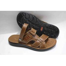 Sandale Sandal Sandal Beach Sandal Sandals (SNB-13-008)