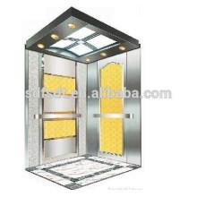 FJZY bonne qualité meilleure vente Ascenseur de passager ascenseur résidentiel