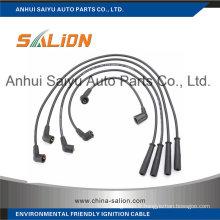 Câble d'allumage / fil d'allumage pour le sud-est (MD-997343)