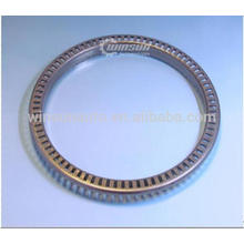 Abs ring 9463340115 for Mercedes