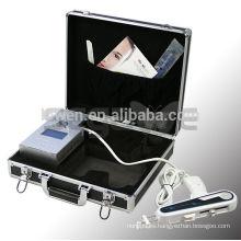 máquinas faciales para uso doméstico pistola de mesoterapia u225