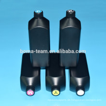 Für epson r1900 led uv-kit-anzug für epson r2000 r3000 r1800 r 1900 4800 4880 drucker nachfülltinte 1000 ml flasche