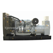 Diesel Generator Set 20kVA (404D-22G)