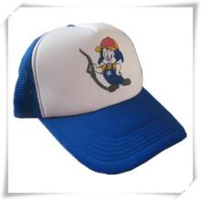 Presente relativo à promoção para boné de beisebol com impresso (TI01005)