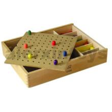 Montessori Educational Toys - Gabe J2 (3cm)