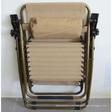 Relajarse silla de salón, silla de salón al aire libre