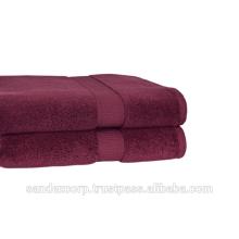 large bath sheets