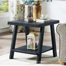 Indian Solid Wood Tea Table Book