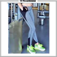 2016 Neue Sublimation Yoga Hosen, Günstige Custom Sexy Strumpfhosen Frauen Leggings