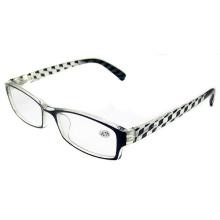 Cadre de style Optical Lunette Optical