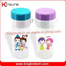 Garrafa de água de 550 ml (KL-7437)