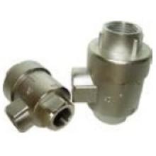 KKP Series Pneumatic Quick Exhaust Control Valve