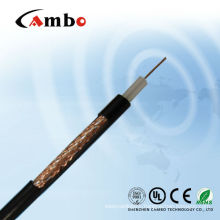 coaxial cable RG59 CU UL/CCC/CE/ROHS approved