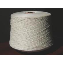 100% Warm Knitting Cashmere Yarn Made in China