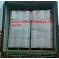 Stretch Wrap Film/ Cast LLDPE Strech Film/Pallet Wrap