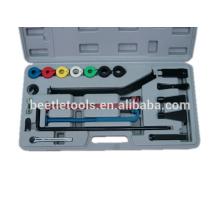 cobertura completa desconexão conjunto de ferramentas, ferramenta de reparação de automóveis