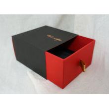 Benutzerdefinierte umweltfreundliche Verpackung Verpackung Geschenkbox