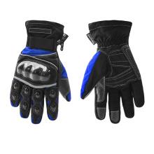 Winter Motocross Racing Glove Guangzhou Warm Brand Motorbike Gloves