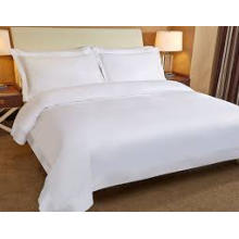 Classical Hotel Bedding Sets Supplier