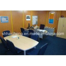 Bureau modulaire avec Convention Quarter (shs-mh-office048)
