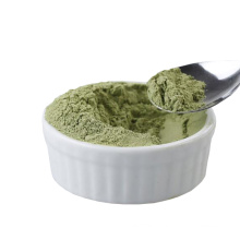 Best-Selling Products organic Natural  Celery Juice Powder