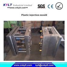 Пресс-форма для литья пластмасс Kylt