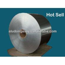 5052 hoja de aluminio de panal