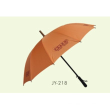 Advertising Umbrella (JY-218)