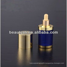 30ml Luxury Essential Oil Bottle
