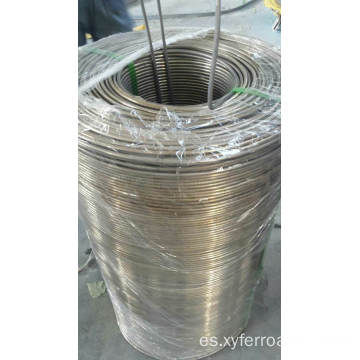 Producto de Good Cored Wires