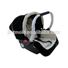 used mould for baby seat