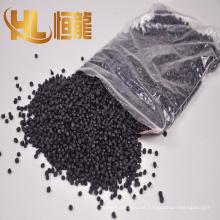 PVC-Granulat für Kabel, Kabel PVC-Granulat