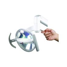 luz da unidade odontológica Sensor Led Light