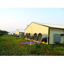 Сельскохозяйственной техники в птичнике профессиональную консультацию и план бесплатно