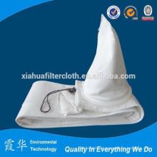 Bolsa de filtro líquido de 250 micron para indústria