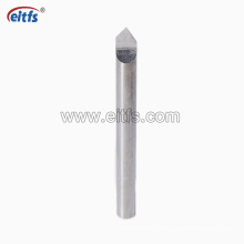 90 Degree Solid Carbide Engraving Cutting Tools for PCB